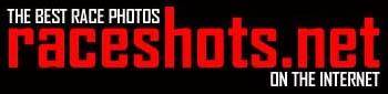 www.RaceShots.net